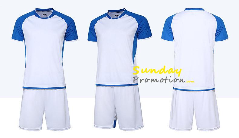 Design Soccer Uniforms Online Cheap Football Jerseys Shop